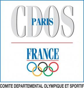 CDOS Paris