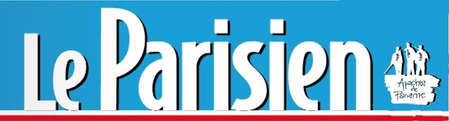 Un article dans le quotidien Le Parisien