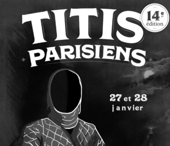 Titis Parisiens, canne de combat, paris, apaches de paname, canne et dragons, latéral 13