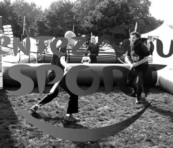 sentez-vous sport ffsbf cnccb apaches de paname canne de combat