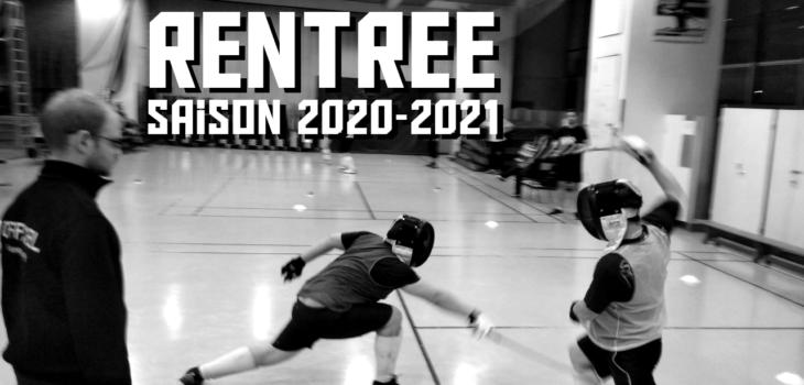 apaches de paname canne de combat paris saison rentrée 2020 2021